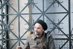 _DSC9974.jpg (JacsPhotoArt) Tags: pedinte juca jacs jacsilva jacsphotography jacsphotoart jacs