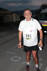 IMG_6657 (Agabiti Carolina (Lilly)) Tags: italy italia lilly lazio maratona rieti vazia podismo corsasustrada amatoripodisticaterni carolinaagabiti fotocarolinaagabiti agabiticarolina aptterni tourdirietivazia26032016