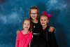 Dance_20151016-183410_73 (Big Waters) Tags: mountain dance princess indian mohican daddydaughter sweetestday 201516 mountain201516