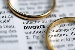 Divorce Lawyers London (bharat.pindoria2004) Tags: france couple femme bijou mari divorce mariage alliance anneau amiable rupture sparation pouse poux rpudiation dsunion divorcer