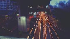 Showing Imperfection Slow Shutter Shutter Light Taillights Nightphotography Night Night Lights Bangkok Thailand Check This Out Fresh On Eyeem  The Week Of Eyeem EyeEm Best Shots Traveling Travel Travel Photography Asian  Streetphotography Urban (Craig Ansibin) Tags: nightphotography travel light urban night asian thailand nightlights bangkok streetphotography slowshutter shutter traveling taillights travelphotography checkthisout eyeembestshots theweekofeyeem showingimperfection freshoneyeem
