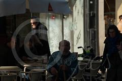 _DSC9999.jpg (JacsPhotoArt) Tags: pedinte juca jacs jacsilva gporto jacsphotography jacsphotoart ©jacs