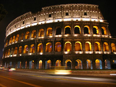IMG_1933 (Jackie Germana) Tags: italy rome colosseum trevifountain vaticancity