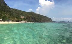 7 Commando (Joshua D. Williamson) Tags: beach philippines elnido palawan 2016 toura 7commando