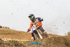 [1.5.2016] MX - QUAD Slovakia - BECKOV _ ihashtag_logo-251