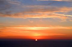 konnos (Polis Poliviou) Tags: sunset sun beach nature sunrise relax europe apartments cyprus coastal environment hotels southeast cipro mediterraneansea polis summerlove zypern ayianapa famagusta kypros protaras konnos chypre chipre kypr cypr sandybeaches cypern קפריסין paralimni kipras ciprus touristresort skybluewaters republicofcyprus αμμοχώστου κύπροσ кипър πρωταράσ παραλίμνι キプロス poliviou polispoliviou πολυσ πολυβιου cyprusinyourheart кіпр кипар ไซปรัส sayprus chipir wwwpolispolivioucom yearroundisland cyprustheallyearroundisland thelandofwindmills cypriottourism ©polispoliviou2016