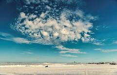 AAA_8995s (savillent) Tags: travel sky clouds landscape nikon northwest april saville territories photograpy 2016 tuktoyaktuk