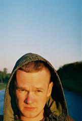 viktor diomin. offside2016. ungvar. (Yaroslav F.) Tags: camera light sun film 35mm viktor spring photographer fujifilm cameraman c200 uzhgorod piortrait dyomin diomin