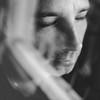 Présence paradoxale (Christine Lebrasseur) Tags: people france art canon sleep fr sébastien throughwindow gironde 500x500 saintloubes allrightsreservedchristinelebrasseur
