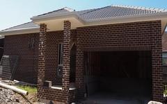 66 Ellam Drive, Seven Hills NSW