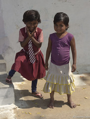 IMG_7375 (lourdescasas.photo) Tags: viaje india retrato nios khajuraho 2016
