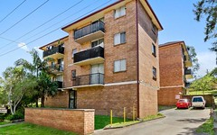 7/6 Eyre Place, Warrawong NSW