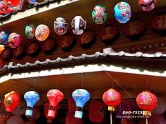 DAO-75233 (Chen Liang Dao  hyperphoto) Tags: taiwan