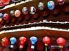 DAO-75233 (Chen Liang Dao 陳良道 hyperphoto華藝影像網) Tags: 亞洲 台灣 taiwan 台灣圖片 台灣旅遊 台灣影像 台灣圖庫 台灣景點 台灣風景 數位攝影 風景攝影 風景 攝影 圖庫 圖片 圖像 室外 室外攝影 休閒 旅遊 觀光 地標 觀光景點 新北市風景 新北市地標 新北市旅遊 新北市觀光 新北市景點 新北市地理 燈籠 川劇臉譜 臉譜 國劇臉譜 平溪天燈 平溪天燈節 元宵 天燈 元宵節 十分老街 老街 放天燈 藝術 民俗文化 民俗活動 孔明燈 台北 新北市 平溪鎮 平溪 十分 天燈廣場 十分風景特定區 風景特定區 陳良道