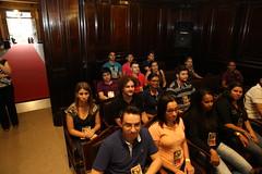 L28A7949 (Tribunal de Justiça do Estado de São Paulo) Tags: de centro ourinhos americana visita salesiano faculdades unisal integradas monitorada gedeaogide universit´rio