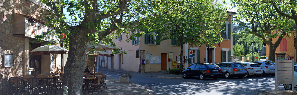 panoramique_place_mairie