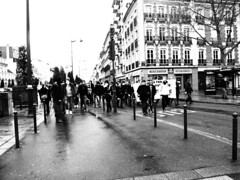 Manifestation 09-04-16 Rennes - Bomber - www.alter1fo (60) (alter1fo) Tags: de rebel chaos travail violence rvolution rebellion incident fo march rennes barre tudiants manifestation sud fer loi crs tudiant cgt bless cagoule gouvernement policire meutes solidaire lices syndicat dbordements casseurs emeutes saccage dbordement