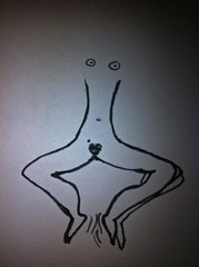 5 (Kourni Tinoco) Tags: life art wow comic image drawing drawings best draw mundial dibujos sensations boceto sensaciones bocetos kournitinoco httpsyoutubei3atrblrqi