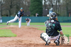 "BBL16 Dortmund Wanderers vs. Solingen Alligators 09.04.2016 103.jpg • <a style=""font-size:0.8em;"" href=""http://www.flickr.com/photos/64442770@N03/26304736926/"" target=""_blank"">View on Flickr</a>"