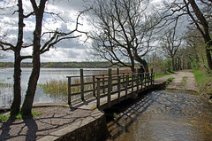 Douadic (Indre) (sybarite48) Tags: france pond indre estanque lagoa teich vijver tang  staw stagno    glet  douadic
