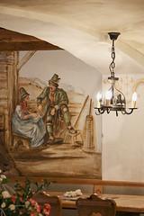 IMG_0701_cafe_restaurant_val_d'anna_Sankt_Ulrich_Sudtirol (letizia.lorenzetti) Tags: italien restaurant sdtirol altoadige valgardena grdental sanktulrich reisememoch cafvalsanna