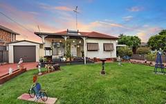 148 Chifley Street, Wetherill Park NSW