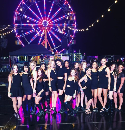 We're ready for you! #neoncarnival2016!  #coachella #staffing #bottleservice #bartenders #events #eventlife #girlboss #staffing #200ProofLA #200Proof