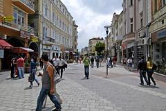 2008 Bulgarije 0372  Plovdiv (porochelt) Tags: bulgaria plovdiv bulgarie bulgarije bulgarien   plowdiw