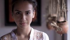 Romi... (Mario Amarilla) Tags: portrait duit
