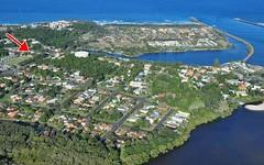 3/68 Pine Avenue, East Ballina NSW