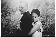 ON BLOG    Laura + Alex    Wedding (sunburn185) Tags: wedding nikon fineart perth weddings westernaustralia swanvalley fineartphotography perthweddingphotographer perthphotographer perthwedding chapelfarm stevencheahphotography