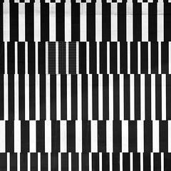 mostly vertikal (barbera*) Tags: white black france lines facade concrete vent marseille pattern geometry stadium shapes stadion rhythm barbera stadevelodrome eyekiller mostlyvertikal gw7a6728a