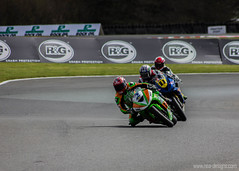 "British SuperBikes Oulton Park 2015 (4) • <a style=""font-size:0.8em;"" href=""http://www.flickr.com/photos/139356786@N05/26555092535/"" target=""_blank"">View on Flickr</a>"