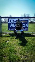 20160424_111712_resized_1 (Jack Maxton Chevrolet) Tags: columbus summer chevrolet apple youth ball pie jack play baseball camaro chevy equinox 2016 worthington maxton