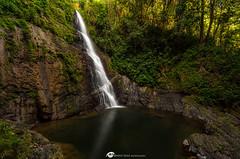 DSC_1469 (zaidserrot) Tags: paisajes naturaleza puerto waterfall nikon rico tokina maricao saltos castada