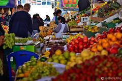 14-04-26 Per (72) Cuzco R01 (Nikobo3) Tags: travel people color cuzco portraits amrica nikon ngc markets social per unesco retratos viajes plazas interiores pueblos gentes culturas d800 twop artstyle mercados sudamrica wonderfulworld omot mercadodesanpedro nikon247028 nikond800 natgeofacesoftheworld flickrtravelaward nikobo josgarcacobo todosloscomentarios