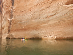 hidden-canyon-kayak-lake-powell-page-arizona-southwest-DSCN4861