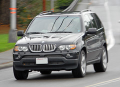 BMW X5 (AJM CCUSA) (AJM STUDIOS) Tags: car automobile bmw vehicle bmwx5 carphotos x5 2016 automobilephotography northamericancars bmwx5suv ajmstudios carcandid ajmcarcandidusa ajmccusa automobilesphotos carsofnorthamerica carsoftheunitedstates blackbmwx5 ajmcarcandidcollection carcandidcollection carcandidusa bmwx5picture bmwx5speed bmwx5motion