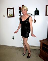 AshleyAnn (Ashley.Ann69) Tags: t tv cd crossdressing tgirl transgender tranny transvestite trans transexual crossdresser crossdress ts tg crossdressed tgurl trannybabe tdoll