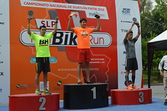 Miguel Mrquez (magnum 257 triatlon slp) Tags: park parque miguel team bikes bicicleta bici pro don g6 dreamer pioneer vlo talento magnum bh slp tangamanga mrquez duatlon pionero sanki soador potosino triatleta lalomagolf bepartofthebhteam miguelmrqueztricom