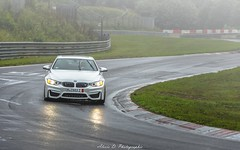 BMW - M4 - Nurburgring (Alexis D. Photographie) Tags: cars car automobile voiture racing course bmw m4 motorsport nordschleife nrburgring nurburgring sportautomobile