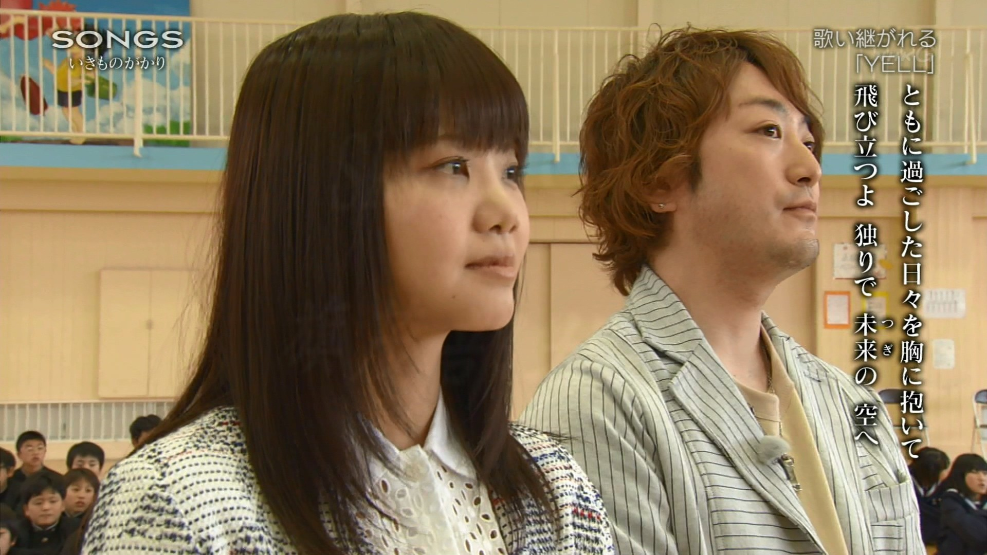 2016.04.28 全場(SONGS).ts_20160428_225115.005