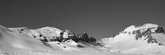 Tschingelhrner/Piz Segnas (alice_winkler) Tags: schnee winter sun snow mountains switzerland berge sonne grison glarneralpen whitearena kantongraubnden tschingelhrner weissearena pizsegnas