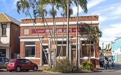 35 Burringbar St, Mullumbimby NSW