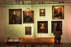 Zaansmuseum 33 (Rapenburg Plaza) Tags: museum av molens 2014 showcontrol lichtontwerp zaansmuseum rapenburgplaza jeffreysteenbergen jstfotografie