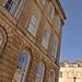 UK - Bath - Great Pulteney Street
