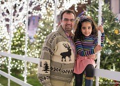 rezmot-20151223-2.jpg (rezmot) Tags: nikkor58mmf14g nikon bokeh christmas christmasdecoration christmaslight christmastree cleveland holidayseason ohio portrait unitedstates