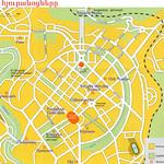"YerevanHotelsMapArm_s <a style=""margin-left:10px; font-size:0.8em;"" href=""http://www.flickr.com/photos/138202118@N04/23579696613/"" target=""_blank"">@flickr</a>"