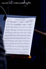 Stedelijke Harmonie St.Antonius Weert
