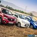 Maruti-Alto-vs-Renault-Kwid-vs-Hyundai-Eon-14